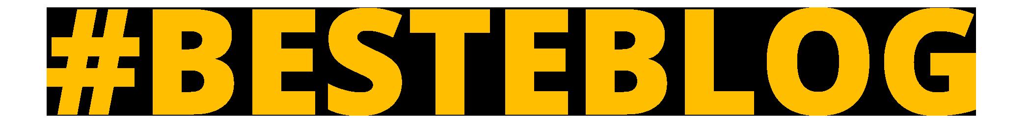besteblog.de logo